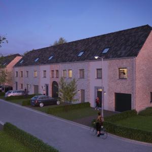 projet Heikneuterhof