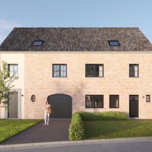 project Heikneuterhof